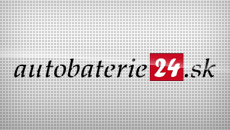 http://www.autobaterie24.sk